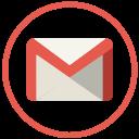 extensiones navegador para saber reciben leen correos electrónicos