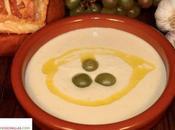 platos fríos ideales para verano, sugerencias recetas refrescantes: sopas, cremas, ensaladas ensaladillas
