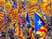 punto retorno separatismo