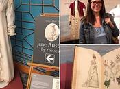 Descubriendo Jane Austen Brighton: