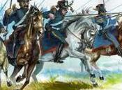 Soñar caballería: Todo deseas saber.