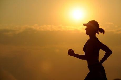 """""""Consciencia del cuerpo para una vida saludable"""" por Natalia S. Castrege"""