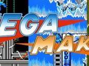 Mega Maker está disponible para descargar