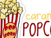 Caramel Popcorn: Okja