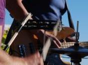 nuevo Música comprometido sostenibilidad