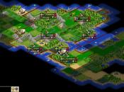 Cómo jugar FreeCiv videojuego estrategia turnos: vista general.