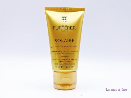 Beauty Expertise de verano de Pierre Fabre