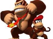 Datos curiosos sobre Donkey Kong
