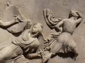 Agón competición antigua Grecia.