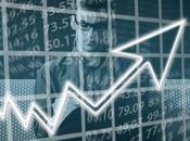 mejores cursos para emprender éxito consolidar negocio vender