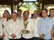 Hoteleros Este reconocen Danilo Medina