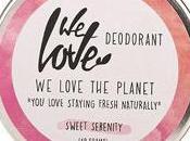 desodorante tóxicos love planet