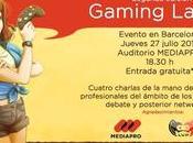 Gaming Ladies, evento solo para mujeres, tuvo cancelarse acoso machista, tiene fecha