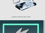 Pokémon 0.69.0: pase legendario, medalla bayas distancia, ¡evento Chicago día!