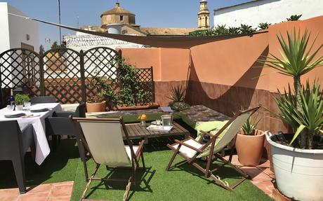 Como decorar mi terraza paperblog for Decorar mi terraza