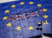 propuesta británica sobre derecho ciudadanos tras Brexit crea polémica