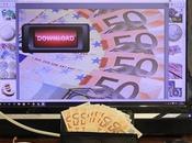 ¿Cómo ganar dinero Internet?