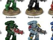 dado Warhammer Community