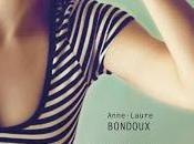 Reseña Miénteme, creeré Anne-Laure Bondoux Jean-Claude Mourlevat