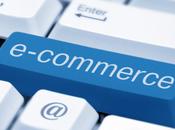 Cinco Consejos Para Triunfar (Ganar Dinero) Comercio Electrónico