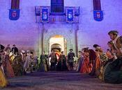 Festival Ducal Pastrana