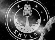 Radio Skylab, episodio Interceptor