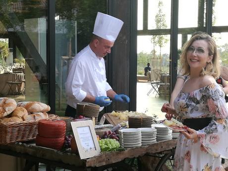 Locuras Gastronómicas Que Saben Mejor En Verano