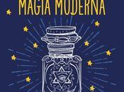 Manual Magia Moderna Semptiembre