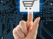 Comercio Electrónico Tradicional: Cuál Mejor Para Emprender?