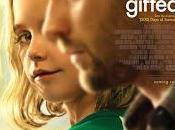 EXCEPCIONAL, (Gifted) (USA, 2017) Vida normal, Drama, Social