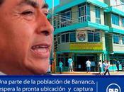 Celebran orden prisión para alcalde elgar marreros…