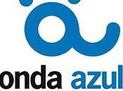 Infowod colabora Onda Azul Radio programa 'Málaga día' verano