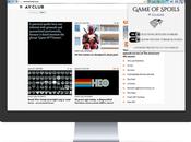 """Game Spoils"", plugin censura spoilers Juego Tronos"
