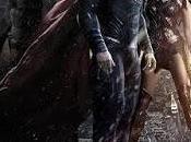 Batman Superman: enfrentamiento.....incoherente