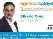 Alfredo Orviz