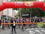 errores deberían cometer antes prueba ciclista