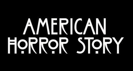 La séptima temporada de 'American Horror Story' se llamará 'American Horror Story: Cult'