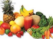 Otro cuento, antioxidantes.