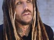 """Chester Bennington partió forma cobarde"" dijo guitarrista Korn"
