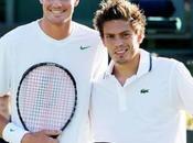 partido records historia tenis