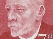 Hendrik Petrus Berlage: hombre honrado