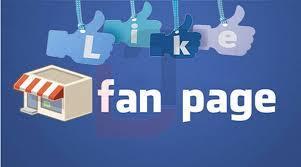 Guía básica de Publicidad en Facebook (parte 1)