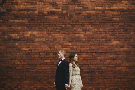 Distorsiones cognitivas que destruyen parejas