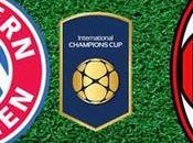 Bayern Munich Milan VIVO Internet Julio 2017