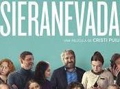 "Entrevista Cristi Puiu, director ""Sieranevada"""