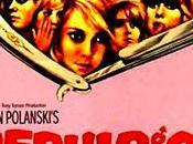 """Clásicos Modernos: """"Repulsión"""", Roman Polanski"""