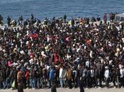¿Puertas abiertas? Informe sobre inmigración Italia