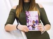 ¡Entrevistamos Alexandra Roma!