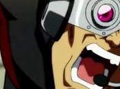 Dragon Ball Super 101: tropas orgullo ADELANTO