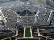 Condenan cárcel vida contratista Pentágono.